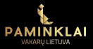 Paminklai Vakarų Lietuva