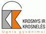 Krosnys ir Krosnelės, Klaipėdos filialas, UAB