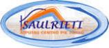 """""""Saulrieti"""", Poilsio kompleksas, viesbutis ant juros kranto"""