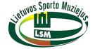 Lietuvos sporto muziejus