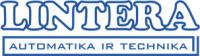 Lintera - baldų technologijos, Vilniaus filialas, UAB