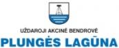 Plungės lagūna, UAB