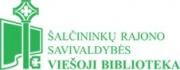 Šalčininkų r. savivaldybės viešoji biblioteka