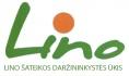 Daivos ir Lino Šateikų daržininkystės ūkis