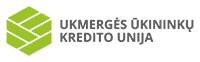 Ukmergės ūkininkų kredito unija