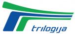 Trilogija, Vilniaus filialas, UAB