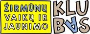 Vilniaus Žirmūnų vaikų ir jaunimo klubas