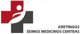Kretingos šeimos medicinos centras, filialas, UAB