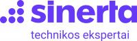 Sinerta LDC, Vilniaus padalinys, UAB