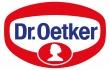 Dr. Oetker Lietuva, UAB