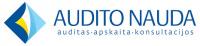 Audito nauda, Panevėžio skyrius, UAB