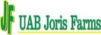 Joris Farms, UAB