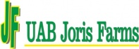 Joris Farms, UAB