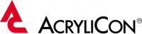 Acrylicon Baltic, UAB