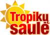 """Tropikų saulė, sveikatos ir grožio studija, UAB """"Saulė ir mada"""""""
