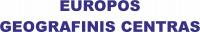 Europos geografinis centras