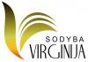 Virginija, kaimo turizmo sodyba
