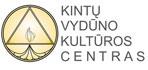Kintų Vydūno kultūros centras