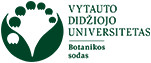 Vytauto Didžiojo universiteto Botanikos sodas