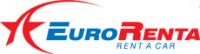 "Eurorenta, UAB ""Autoblikas"", Vilniaus filialas"