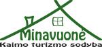 Minavuonė, kaimo turizmo sodyba