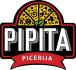 Pipita, kavinė-picerija