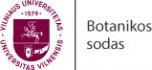 Vilniaus universiteto botanikos sodas