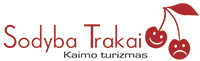 Sodyba Trakai