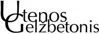 Utenos gelžbetonis, UAB