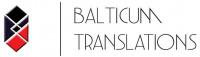 Balticum translations, UAB