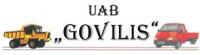 Govilis, UAB