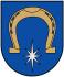 Utenos r. savivaldybės administracija