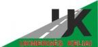 Ukmergės keliai, UAB