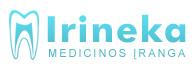 Irineka, medicinos įrangos salonas