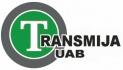Transmija, UAB