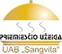 """Priemiesčio užeiga, kavinė, UAB """"Sangvita"""""""