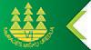 Tauragės miškų urėdija, VĮ