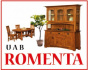 Romenta, UAB