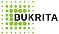 Bukrita, UAB