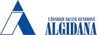 Algidana, UAB