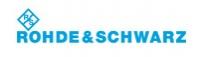 Rohde & Schwarz Danmark A/S atstovybė Lietuvoje