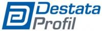 Destata Profil, UAB