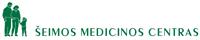 "Šeimos medicinos centras, UAB ""Medicinos paslaugų centras"""