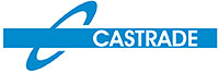 Castrade, UAB