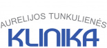 A. Tunkulienės įmonė