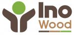 """InoWood, UAB """"InterVilža"""""""