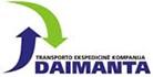 Daimanta, UAB