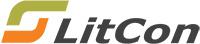 LitCon, UAB