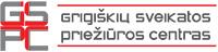 Grigiškių sveikatos priežiūros centras, VšĮ