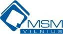 MSM Vilnius, UAB